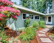 35774 27th Ave S, Federal Way image