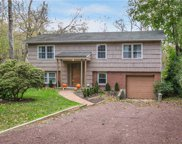 167 Maple  Road, Wading River image