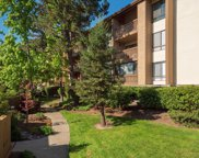 49 Showers Dr W111, Mountain View image