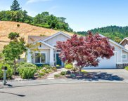 317 Rolling Hill Court, Cloverdale image
