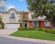 2391 Crombie Court, Thousand Oaks image