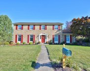 1242 Clearview, Lower Macungie Township image