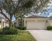 8074 Tauren Ct, Naples image