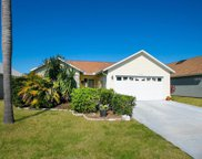 4006 39th Street W, Bradenton image