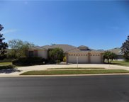 1552 Winding Willow Drive, Trinity image