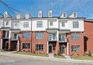 523 Griffith Village  Lane Unit #11, Davidson image