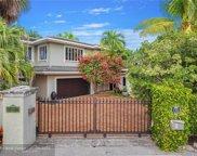 3301 NE 16th St, Fort Lauderdale image