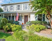 4710 Rocky Mills Dr, Frederick image