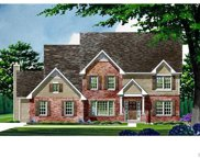 1 Waterford-Reserve @ Wyndgate, O Fallon image
