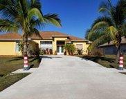 3414 SW Funtuna Street, Port Saint Lucie image