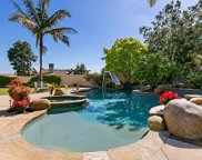6613 Santolina Court, Carmel Valley image