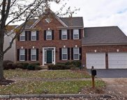 25589 QUITS POND COURT, Chantilly image