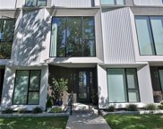 1310 W 58th  Street, Cleveland image