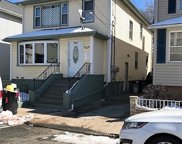 7616 4th Ave, North Bergen image