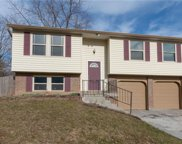 5435 Armstrong  Court, Indianapolis image
