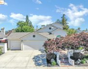 1702 Chandon Way, Oakley image