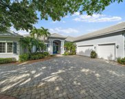 4697 SE Waterford Drive, Stuart image
