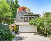 3315 37th Place S, Seattle image
