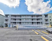 805 S Ocean Blvd Unit D-3, Myrtle Beach image