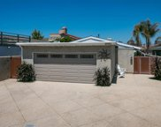 5043 TERRAMAR Way, Oxnard image