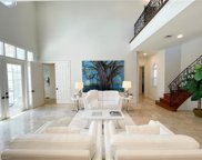 656 16th Ave S, Naples image