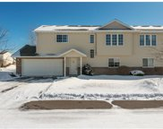 6405 207th Street, Forest Lake image