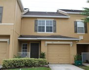 3511 Caruso Place, Oviedo image