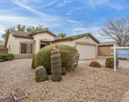 30204 N Sunray Drive, San Tan Valley image