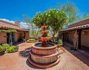 3450 N Drake, Tucson image