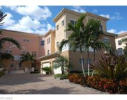 542 Avellino Isles Cir Unit 10102, Naples image
