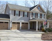 2505  Labelle Drive, Waxhaw image