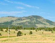 Mountain Drive, Custer image