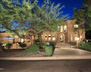 15835 N Eagles Nest Drive, Fountain Hills image