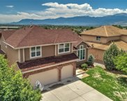 8303 Old Exchange Drive, Colorado Springs image