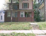 69 N Irvington Avenue, Indianapolis image