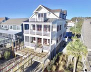 40 Seaview Loop, Pawleys Island image