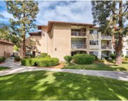 10767 San Diego Mission Rd Unit #311, Mission Valley image