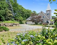 2445 Post RD, South Kingstown image
