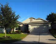 3561 Westerham Drive, Clermont image
