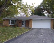 5625 Winterberry Court, Dayton image