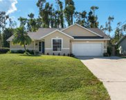 17336 Phlox DR, Fort Myers image