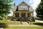 235 Austin Brook Street, Simpsonville image