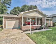 3902 Birchwood St., North Myrtle Beach image