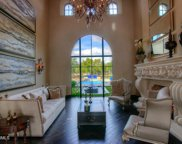 7436 E Continental Mountain Drive, Cave Creek image