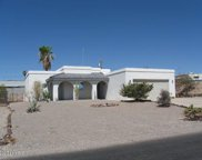 123 Sunray Dr, Lake Havasu City image