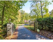 4 Jacobs Way, Chadds Ford image