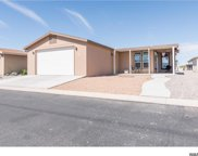 1545 El Rodeo Rd, Fort Mohave image