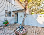 15013 Innerarity Pt Rd, Pensacola image