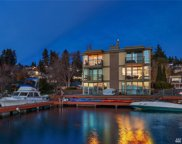 4561 Lake Washington Blvd NE Unit 102, Kirkland image