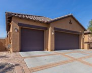 18168 W Narramore Road, Goodyear image